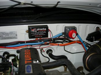 Piranha dual battery system wiring diagram free download u2022 oasis dl.co